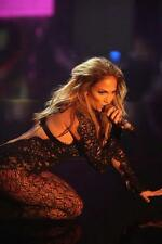 Jennifer Lopez A4 Photo 92