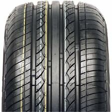 205/60R16  BRAND NEW TYRES BURNSIDE BUDGET TYRES YATALA CALL 07 38070650