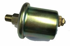 Vdo Replacement 80 psi 1/8 in NPT Male Electric Pressure Sender
