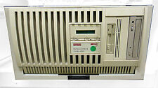 DEC DIGITAL ALPHA SERVER 1000A 5/400 512MB CD/FLOPPY RACKMOUNT SYSTEM