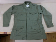 Gr. US44 WW2 US ARMY Field Jacket M-1943 Feldjacke M43