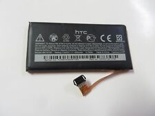 ORIGINAL HTC Primo ONE V T320e G24 Li-ion BATTERY BK76100 35H00192-01M