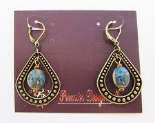 DS5 Premier Designs Jewelry Global Earrings RV$24