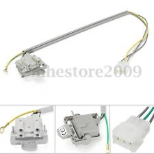 Washing Machine Door Lid Switch Kit For Whirlpool Kenmore Part 3949237 3949247