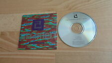 THE SHAMEN- MAKE IT MINE (RARE 1990 DELETED CARD SLEEVE CD SINGLE)