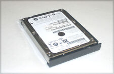 Dell Inspiron 9400, XPS M1710 E1505 E1705 160GB 7200 SATA Hard Drive with Caddy