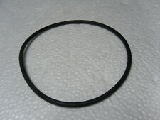 GENUINE PASLODE 501002 BULK HEAD CYLINDER ORING SEAL FOR F350S F325C NAILER