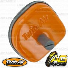 Twin Air Airbox Air Box Wash Cover For Yamaha WR 450F 2010 10 Motocross Enduro