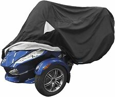 CoverMax - 107553 - Trike Cover for Can Am Spyder