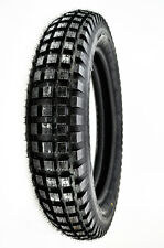 Dunlop D803GP Trials Rear Tire 120/100R-18  803R18