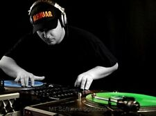 MP3 MIXING FOR DJ - MIX ON YOUR PC MAC SOFTWARE PLATFORM