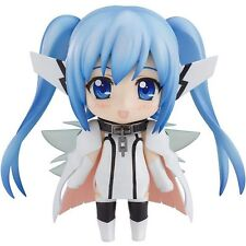 NEW Nendoroid Nymph Figure Japan anime Sora no Otoshimono official F/S