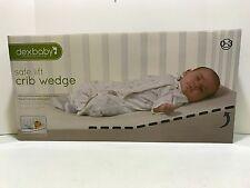 DexBaby Safe Lift Universal Crib Wedge 0-3 years