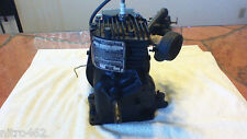 BRIGGS & STRATTON 6-S VINTAGE ENGINE ANTIQUE