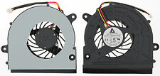 ACER ASPIRE 7250 7250G CPU COOLING FAN KSB06105HA UDQFLJP02CAS B122