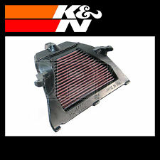 K&N Air Filter Motorcycle Air Filter for Honda CBR600RR 2003 - 2006 | HA - 6003