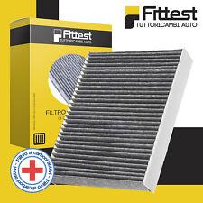 Mann-Filter Filtro olio per lubrificazione HU 12 001 Z