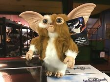 2016 Trick Or Treat Studios Gremlins GIZMO Mogwai Hand Puppet Doll New w/ Tags