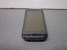 HTC FORTRESS ST7377 AT&T Cell Phone For Parts Or Repair Salvage Only As-Is #4