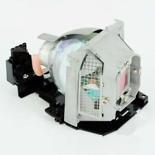 LT20LP High quality Replacement lamp with housing for NEC LT20