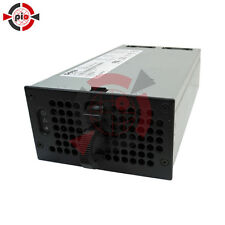 Dell PowerEdge 2600 Power Supply / Netzteil 730W Model: 7000679-0000 0C1297