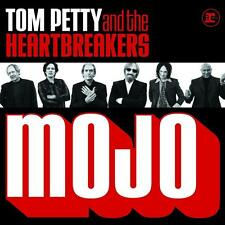 Mojo von Tom Petty and The Heartbreakers (2010)
