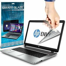 Smart Glaze Custom Made Laptop Screen Protector For HP ENVY 17-k251na 17.3 ""