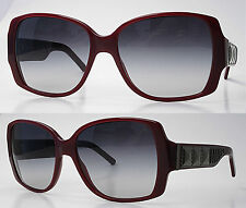 %Sale% Burberry Sonnenbrille/Glasses    B4105 3243/8G 58[]16 135 3N      / 205