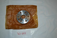 FITS Volvo Commercial Truck Spacer Part# 477738
