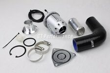 Kit Dump Valve Megane 3 III RS 250 / 265 Blow off Trophy Turbo Style HKS redbull