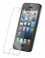 ZAGG Invisible Shield Screen Protector for Apple iPhone 4 & 4S - SVAPLIPHONE4GSS