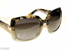 Special Offer____MARC JACOBS  409S 409 Green Havana XGWPT  Sunglasses