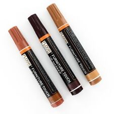 Furniture Scratch Touch UP Repair Markers Pens For Leather Wood FloorRepair Pens