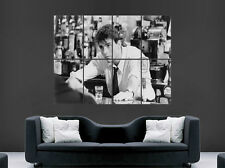 TOM CRUISE POSTER COCKTAIL MOVIE CLASSIC BLACK AND WHITE ART WALL PICTURE PRINT