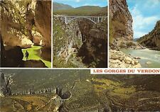 BG28194 les gorges du verdon    france