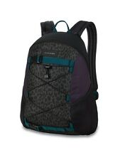 New 2017 Dakine Womens Wonder 15L Backpack Wildside