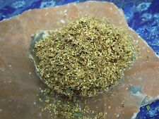 Elder flowers & leaves herb Wicca/Pagan/Spell Supplies/Herbs/Incense witchcraft