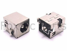 AC DC Power Jack Port ASUS X54C X54L X54C-BBK7 NEW!! Connector Plug Socket