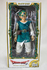 Square Enix Products Dragon Quest 25th Sofubi Character 004 Figure JAPAN ANIME