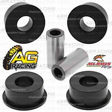 All Balls Front Upper A-Arm Bearing Seal Kit For Suzuki LT-Z LTZ 250 2008