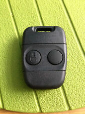 LAND ROVER FREELANDER ROVER 200 400 600 25 45 ALARM CENTRAL LOCK REMOTE FOB 3TXA