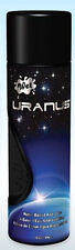 NEW WET URANUS H2O LIQUID WATER BASED ANAL LUBRICANT LUBE MASSAGE OIL 10.6 oz