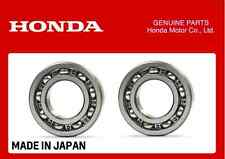 GENUINE HONDA DIFFERENTIAL BEARINGS DC2 B18C EK9 B16B