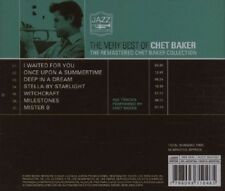 CHET BAKER - THE VERY BEST OF  CD NEU