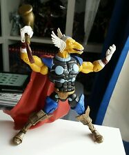 Beta Ray Bill-Marvel Legends Serie Modok
