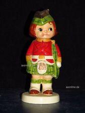 +# A012472_11 Goebel Archivmuster 11473 Dolly Dingle Schotten Junge Scottie TMK6