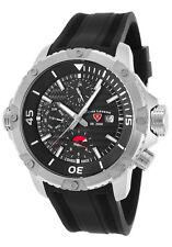 Swiss Legend Seamonster Mens Watch 10716SM-01