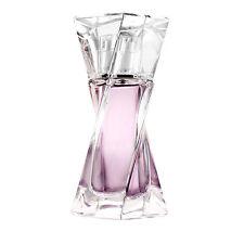 Lancome Hypnose 2.5oz  Women's Perfume