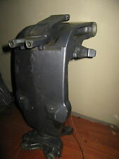 swivel bracket  outboard yamaha 75 / 80 / 85 / 90 hp , 2 stroke
