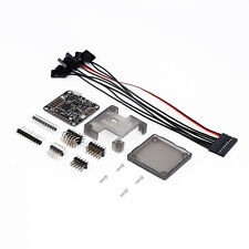 Naze32 Rev6 6DF Flight Controller w/Barometer Compass for Mini RC Quadcopter .
